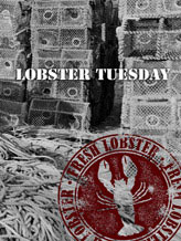 Ciao Lobster Tuesdays
