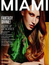 Miami Magazine