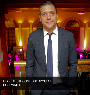 00GeorgeStroumboulopoulos