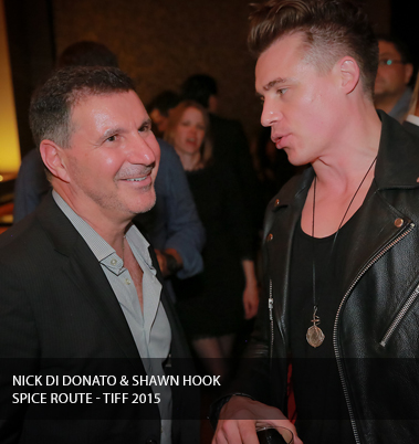 00TIFF15_ShawnHook_Nick