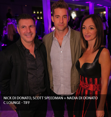 00_Nick_ScottSpeedman_Nadia