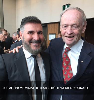 PM_DiDonato