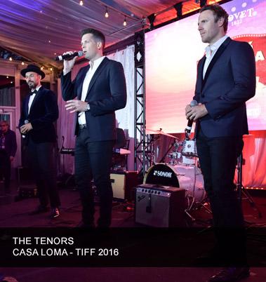 TIFF16_Casa_Tenors