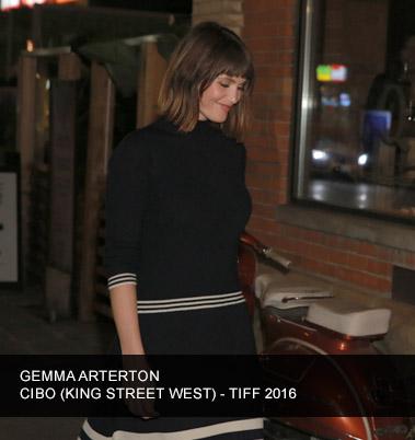 TIFF16_Cibo_GemmaArterton