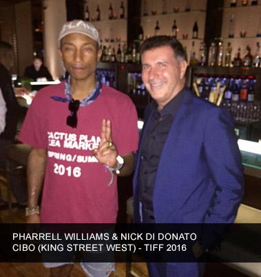 TIFF16_Cibo_Pharrell