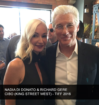 TIFF16_Cibo_RichardGere