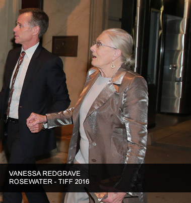 TIFF16_Rosewater_VanessaRedgrave