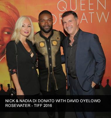 TIFF16_SpiceR_David-Oyelowo
