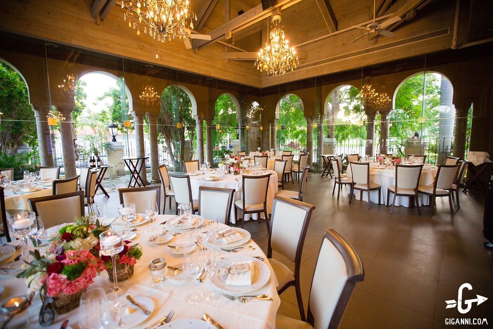 coral-gables-country-club-wedding-picture_0078