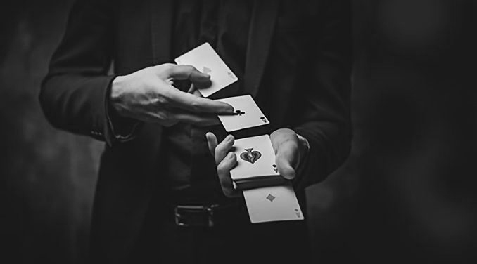 Card-Tricks-Sleight-of-Hand-Credit-us.fotolia.com-by-Nejron-Photo