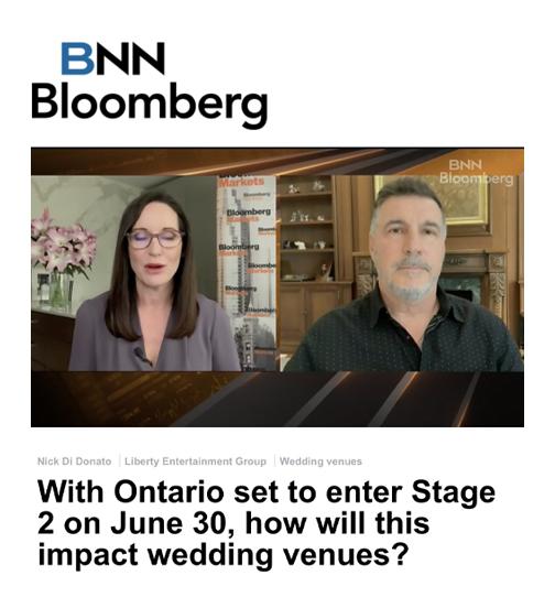 BNN Bloomberg